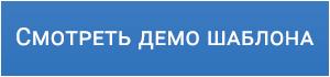 demo_view.jpg